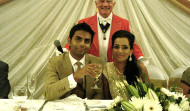 Anupama and Surya's